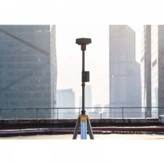 팬텀 4 RTK 모바일 스테이션 D-RTK 2 HIGH Precision GNSS Mobile Station